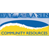 Bay and Basin 92.7