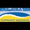 Bay and Basin 92.7