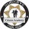 Buckeye Police