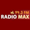 Radio Max 99.3