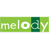 Radio Melody 93.4