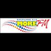 More FM Auckland 91.8
