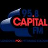 Capital London 95.8