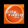 City Radio 94.7