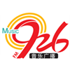 Zibo Music Radio 92.6