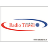 Radio Travel 104.6