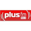 Plus FM 94.5