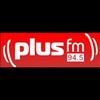 Plus FM 94.5