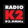 Radio K2 Sofia 93.9