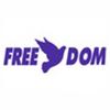 Radio Freedom FM 97.4