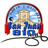 Radio Circuito San Juan 810
