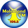 Molenland FM 106.5