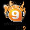 Radio 9 98.9