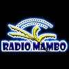 Radio Mambo 106.9