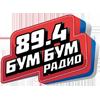 Bum Bum Radio 89.4