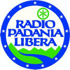 Radio Padania Libera 100.7