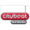Citybeat 96.7