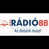 Radio 88 - Club 88 95.4