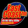 East Coast FM 103.0