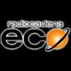 Cadena ECO 90.1