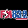 FM Sagami 83.9