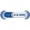 AM Lider 1540