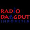 Radio Dangdut Indonesia 97.1