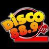 Disco 88.9