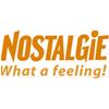 Nostalgie Vlaanderen 104.5