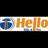 Hello FM 106.4