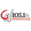 Crossover FM 93.1