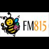 FM Takamatu 81.5