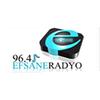 Efsane Radyo 96.4