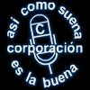 Radio Corporación 540