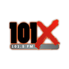 101X 101.5