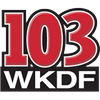 103 WKDF 103.3
