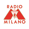 Radio Milano 89.8