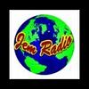 Jem Radio 89.1