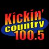 KIKN-FM 100.5