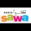 Radio Sawa Lebanon 87.7