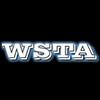 WSTA 1340