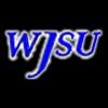 WJSU-FM 88.5