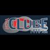 Rádio Nova Club AM 1410