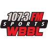 107.3 WBBL