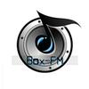 BoxFM 108.0