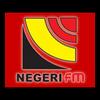 RTM Negeri FM 107.9