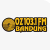 Radio OZ 103.1