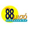 88 Miso FM 88.5