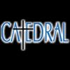 Rádio Catedral FM 106.7