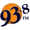 Radio Midrand 93.8